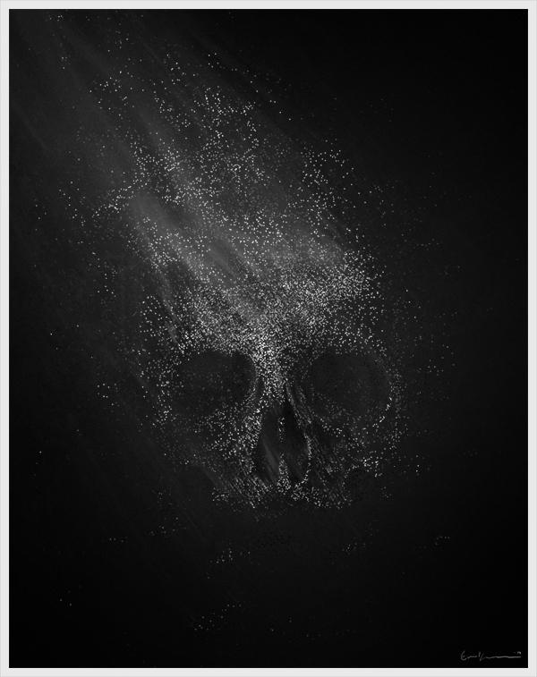 death_emiljohansson_2014